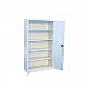 Office cabinet small-165